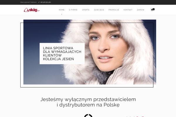 www.KM-KF.pl