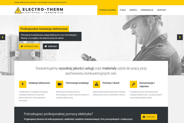 www.electro-therm.pl