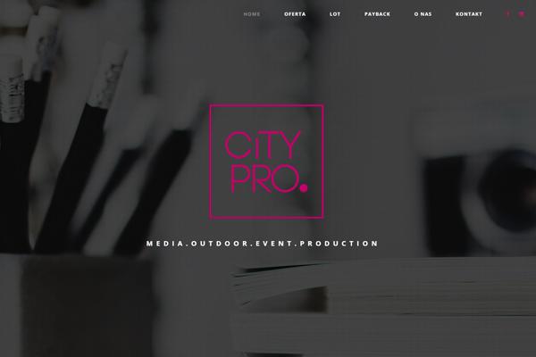 www.citypromotion.com.pl