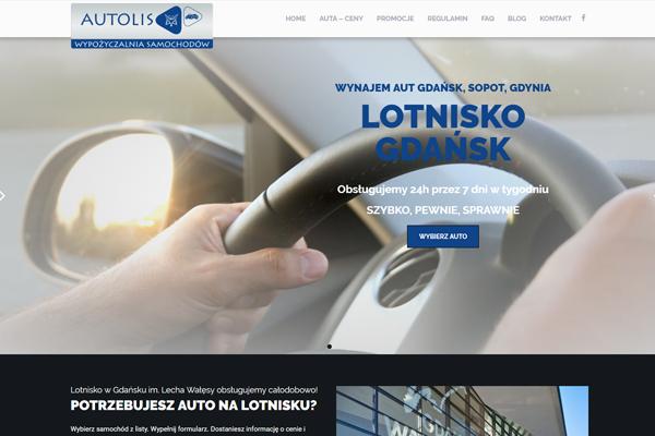 www.autolis.com.pl