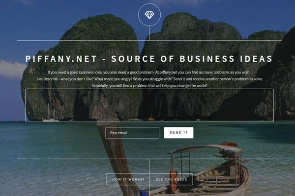 www.piffany.net