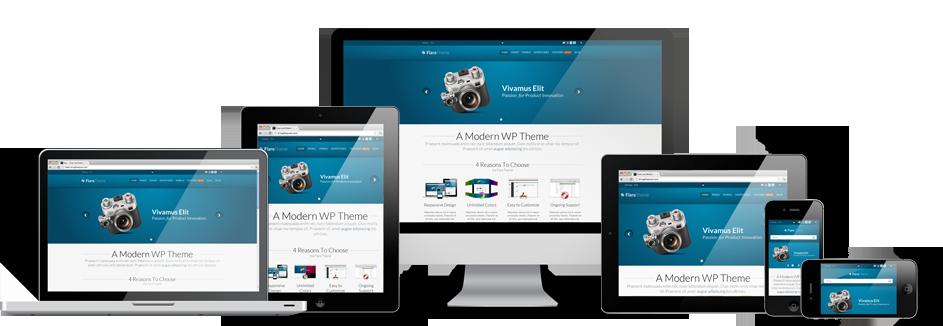 EpikWeb-création-et-réalisation-de-site-web